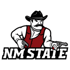 New Mexico State Aggies Football Schedule