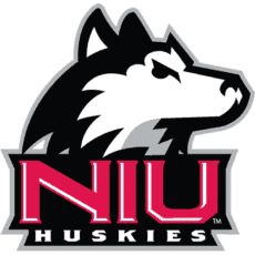 NIU Huskies Football Schedule