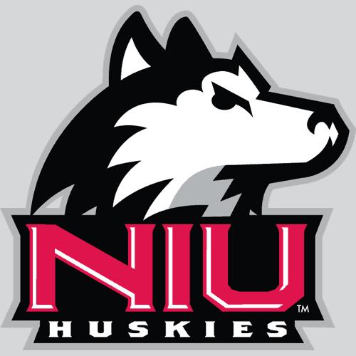 NIU Huskies