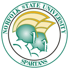 Norfolk State Spartans Football Schedule