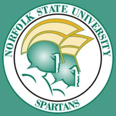 Norfolk State Spartans Football Schedule