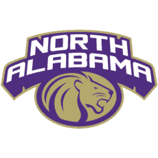 North Alabama Lions Football Schedule
