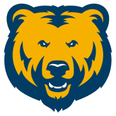 Northern Colorado Bears Football Schedule