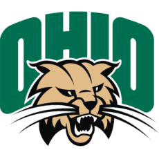 Ohio Bobcats Football Schedule