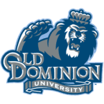 ODU Monarchs Football Schedule