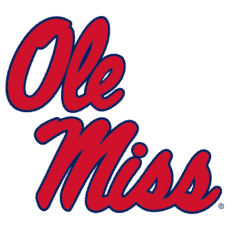 Ole Miss Rebels Football Schedule