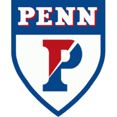 Penn Quakers Football Schedule