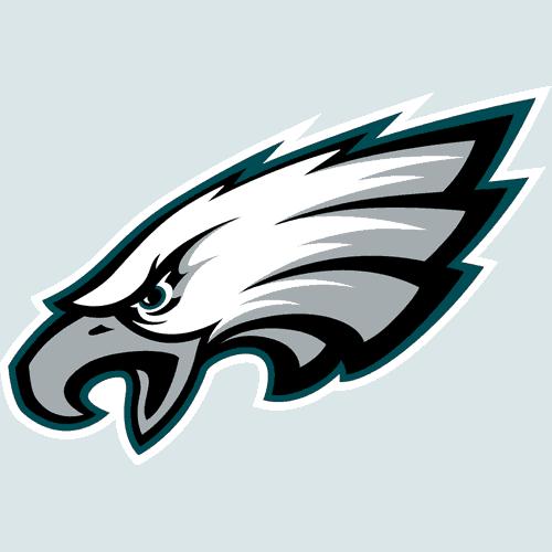 2020 Philadelphia Eagles Schedule