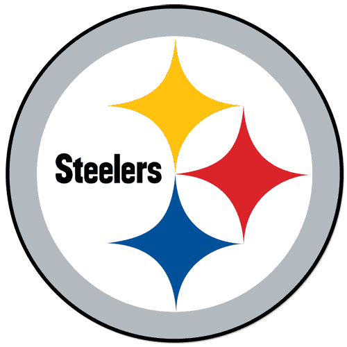 2020 Pittsburgh Steelers Schedule | FBSchedules.com