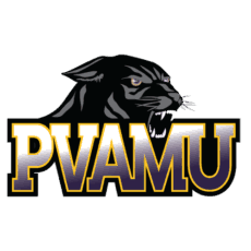 PVAMU Panthers Football Schedule