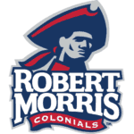 Robert Morris Colonials Football Schedule