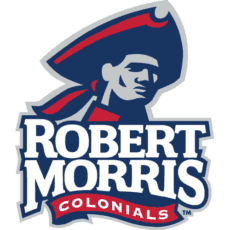 Robert Morris Colonials Football Schedule