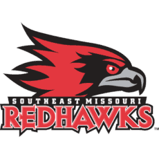 Southeast Missouri Redhawks Football Schedule