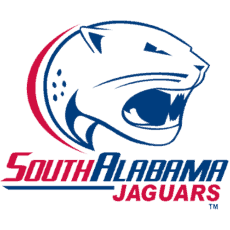 South Alabama Jaguars Football Schedule