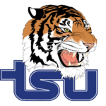 Tennessee State Tigers Football Schedule