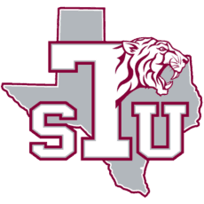 Texas Southern Tigers Football Schedule