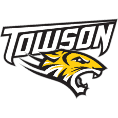 Towson Tigers Football Schedule