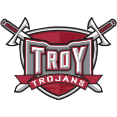 Troy Trojans Football Schedule