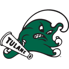 Tulane Green Wave Football Schedule