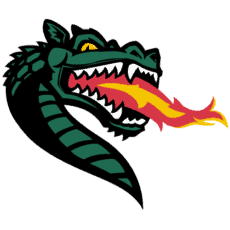 UAB Blazers Football Schedule