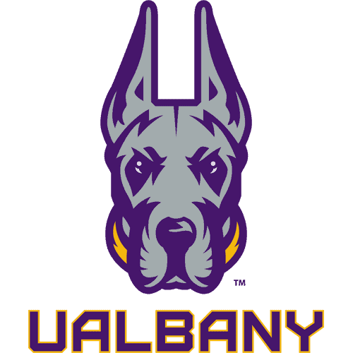 Ualbany Calendar Spring 2022.Future Ualbany Football Schedules Fbschedules Com