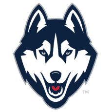 UConn Huskies Football Schedule