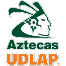 UDLA Puebla Aztecs Football Schedule
