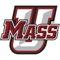 UMass Minutemen Football Schedule