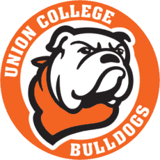 Union (KY) Bulldogs Football Schedule