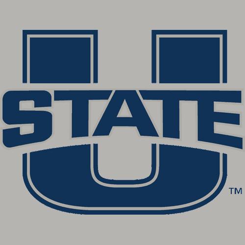 Usu Calendar 2022.Future Utah State Football Schedules Fbschedules Com