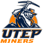 UTEP Miners Football Schedule