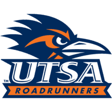UTSA Roadrunners Football Schedule