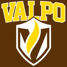 Valparaiso Beacons Football Schedule