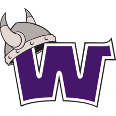 Waldorf (IA) Warriors Football Schedule