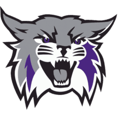 Weber State Wildcats Football Schedule