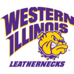 Western Illinois Leathernecks Football Schedule
