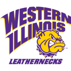Western Illinois Leathernecks Football Schedule