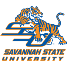 Savannah State Tigers Football Schedule