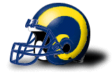 Angelo State Rams Football Schedule