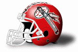 Bacone College Warriors Football Schedule