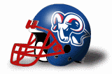 Bluefield College Rams Football Schedule