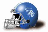 Brevard College Tornados Football Schedule