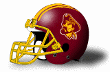 Central State Marauders Football Schedule