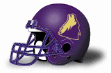 College of Idaho Yotes Football Schedule