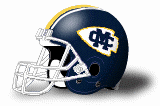Mississippi College Choctaws Football Schedule