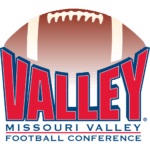 Missouri Valley Football Schedule