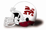 Morehouse Maroon Tigers Football Schedule