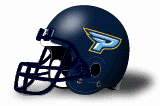 Point University Skyhawks Football Schedule