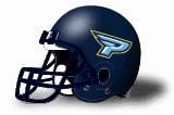 Point University Skyhawks Football Schedule