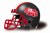 Saint Xavier Cougars Football Schedule